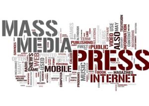 Media relations w internecie