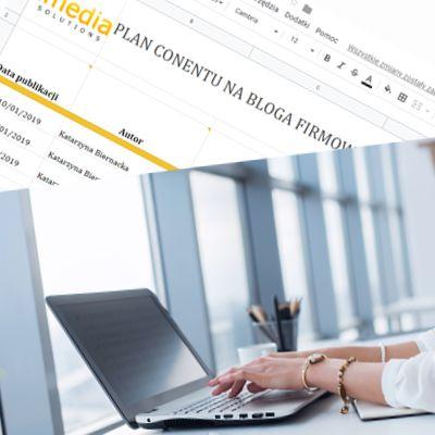 szablon-plan-kontentu-blog-firmowy