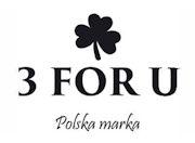 3-for-u-logo