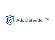 ads-defender-logo