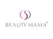 beauty-mama