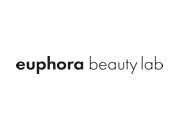 euphora_beauty lab