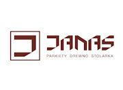 janas-podlogi-logo