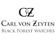 logo-cvz