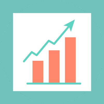 wykres-odswiezanie-bloga